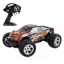 100 4wd Truck Amazoncom Remokids RC S All Terrain 30 MPH High Speed 4WD