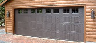 Garage Door Repair Boise Service Installation Opener Remotes