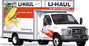 U-Haul Becomes Who-Haul As Rental Truck Disappears Future Classic 2015 Ford Transit 250 A New Dawn For Uhaul The Evolution Of Trucks My Storymy Story Defing Style Series Moving Truck Rental Redesigns Your Home Uhaul Sizes Stock Photos Images Alamy Review 2017 Ram 1500 Promaster Cargo 136 Wb Low Roof U Should You Rent A For Fun An Invesgation Police Chase Ends In Arrest Near Gray Street Crime Kdhnewscom Family Adventure Guy Charles R Scott Day 6 Daunted Courage 26 Foot Truck At Real Estate Office Michigan American