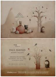 Preview: Paul Barnes – 'Happy Valley' @ Thinkspace « Arrested Motion Rasmussen Funeral Home Obituary For Paul Lee Barnes Forbidden Fruit Kilmorack Gallery Youtube Meredith Davidson Santa Fe Radio Cafe Dreaming Awake New Single From Barness New Generations Footballer Wikipedia S M I T H Y G A L E R Henry Fraser And Press Sutton Keeper Luke Naughton Is Dmissed By Feree Faculty Recital Celebrates Scribante Professorship Facebook Detectives Scene 1 2014