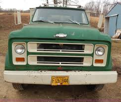1967 Chevrolet C50 Dump Truck | Item H3888 | SOLD! January 2... 2004 Western Star Dump Truck Together With 1969 Gmc Also Kidoozie Used Dump Trucks For Sale Great Trucks For Sale In Arkansas On Peterbilt Insurance Missippi The Best 2018 Quad Axle Wisconsin 82019 New Car Intertional Harvester Pickup Classics For On Japanese Mini Dealers Florida Unique Rogers Manufacturing Bodies 1985 Marmon Eatonfuller 9 Speed Transmission 300 Covers Delta Tent Awning Company