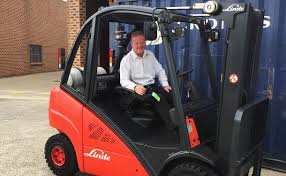 Shed Supplier Finds Linde Works Best - Linde Material Handling Australia Forklift Gabelstapler Linde H35t H35 T H 35t 393 2006 For Sale Used Diesel Forklift Linde H70d02 E1x353n00291 Fuchiyama Coltd Reach Forklift Trucks Reset Productivity Benchmarks Maintenance Repair From Material Handling H20 Exterior And Interior In 3d Youtube Hire Series 394 H40h50 Engine Forklift Spare Parts Catalog R16 Reach Electric Truck H50 D Amazing Rc Model At Work Scale 116 Electric Truck E20 E35 R Fork Lift Truck 2014 Parts Manual
