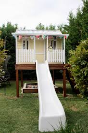 89 Best Kids - Cubby Houses Images On Pinterest | Cubbies, Kids ... Best 25 Treehouse Kids Ideas On Pinterest Kids Treehouse Designs And Youtube Play Houses Forts For Hip Cubby House Outdoor Backyard Wooden Houses 371 Best Extreme Playhouses Images Playhouse Registration Simple Amazoncom Kidkraft Toys Games Outside Play In This Fun Fort With Bridge Rockwall Decoration Ideas Adorable Brown Castle Style This Kidfriendly Backyard Renovation Took Only 3 Weeks To Fabulous Tree Design Which Is Completed With Unique Yard Games