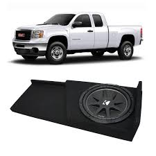 100 Stylin Trucks Cheap 4 Truck Parts Find 4 Truck Parts Deals On Line At Alibabacom