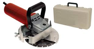 Skil Flooring Saw Home Depot by Roberts 17076 10 46 6 Inch Jamb Saw With Case Power Jamb Saws