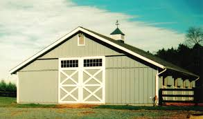 Horse Barn Builders In Va - Pictures Of Horses Barn Garage Apartment With Loft Apartment Plans Monitor Modular Horse Horizon Structures Home Design Prefabricated Homes Screekpostandbeam Barns In Maryland And West Virginia Amish Built Richards Garden Center City Nursery Barns Run Shed Row Modular Youtube Stalls Shedrow From Lancaster Builders