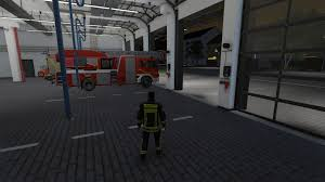 Notruf 112 | Emergency Call 112 On Steam 20 Of Our Favourite Retro Racing Games Foxhole Multiplayer Ww2 Logistics Simulator On Steam The 12 Best Iphone And Ipad Macworld Amazoncom Kid Trax Red Fire Engine Electric Rideon Toys Games Pssure Gauges On Truck Stock Photos Online Truckdomeus 3d Emergency Parking Game Real Police Kids Vehicles 1 Interactive Animated Best For Android 2017 Verge Top 10 Driving Simulation For 2018 Download Now Hong Kong Fire 15 Free Online Puzzle Bobandsuewilliams