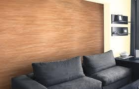 Wall Texture Design Wall Texture Ideas Interior Wall Textures