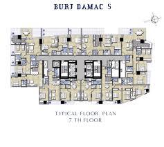 100 Burj Al Arab Plans 5 FLOOR PLAN OF BURJ AL ARAB OF BURJ PLAN AL ARAB FLOOR