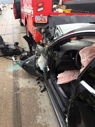 Tesla Slams Into Fire Truck Stopped At Red Light In Utah – Las Vegas ... Accident Snarls Traffic On Sb 15 Freeway Wednesday Night Victor More Tough Tesla Headlines This Week Cluding Troubling Video Trophy Truck Crash On Finish Line At Baja 1000 2017 Youtube Slams Into Fire Truck Stopped Red Light In Utah Las Vegas Witness Called 911 Twice Before Fatal Dump Medium Duty Multiple People Killed When Tour Bus Collides With Semitruck Weekend Mojave Offroad Race Approved Following Deadly Crash Nbc Video Drowsy Driving Leads To Nevada Memorial Ride Fundraiser Happening Today For Local Woman Daughter 8 Dead 12 Hurt Calif Desert Southern 395 California Stock Photos