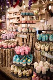 25+ Unique Soap Display Ideas On Pinterest | Candle Display Ideas ... A Happy Halloween Touch Blue Barn Polk Yelp Visit San Francisco What To See Do And Eat Eats Well With Others Detox At Blue Barn Sf Lunch In San Francisco Chow Usa Image Gallery For The Asbury Park Frungillo Caters 33 Best Minnesota State Fair Foods Images On Pinterest I Need Dressing Please Can Still Taste The Salad Jk Gather Berkeley Infuation Home Facebook Tag Archive Gourmet Inside Scoop Sf 2105 Chestnut St Marina