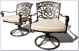 Hampton Bay Outdoor Furniture Covers by Hampton Bay Patio Set Covers Patios Home Design Ideas Amjgegl9an