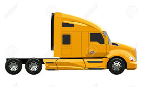 Yellow Truck Without A Trailer On A White Background Royalty Free ... 2006 Yellow Gmc Savana Cutaway 3500 Commercial Moving Truck Ristic Trucking Inc Freight Van Trailer Stock Photo 642798046 Shutterstock A Box Delivery With Blue Sky Picture And Chevy On Battleground Greensboro Daily Without On White Background Royalty Free Truck With Trailer Vector Clip Art Image Menu Coffee Sarijadi Bandung Delivering Happiness Through The Years The Cacola Company Fda Reveals Final Rule For Hauling Food Safely Sales Long