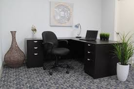 Computer Desk Chairs Walmart by Office Furniture