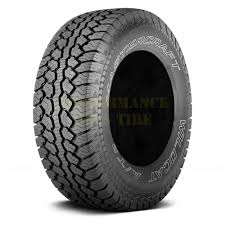100 Mastercraft Truck Tires Wildcat AT2 By Light Tire Size LT25570R16