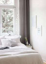 ein blick in s neue schlafzimmer schlafzimmer bett