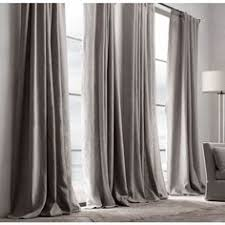 Restoration Hardware Curtain Rod Extension by 5 Home Décor Pieces Renters Should Avoid Restoration Hardware