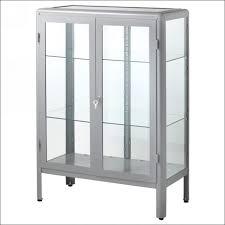 Home Liquor Cabinet Ikea by Furniture Magnificent Liquor Cabinet Furniture Ikea Liquor