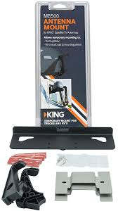 Amazon.com: KING MB500 Window And Truck Cab Mount For Portable ... The Worlds First Selfdriving Semitruck Hits The Road Wired 2006 Freightliner Century Class St120 Semi Truck Item F511 Epicvue Sallite Tv For Semi Trucks How To Install Your King Quest Antenna Youtube Big Stock Photos Images Alamy Wb I94 Near Mattawan Reopens After 2 Crash Woodtv Man Fatally Struck By Truck In Chinatown Nbc Chicago Tailgater Dish Network Ways To Customize Suburban Seats Tv For Antennas Garmin