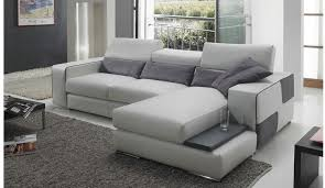 ensemble canapé pas cher fly ensemble pas idee meuble cher chambre lit coucher deco en canape