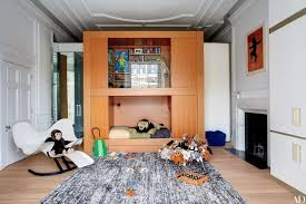 11 toy storage ideas for even the most chaotic kids u0027 rooms photos