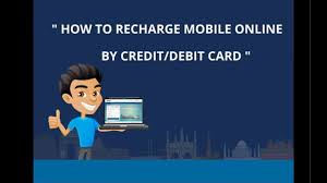 How To Recharge Mobile Online By Credit/Debit Card - YouTube Top 5 Android Voip Apps For Making Free Phone Calls Ott Mobile App Exridge Own Auto Recharge Website Of Dellmont Sarl Betamax Gmbh Finarea Fcallin Alternatives And Similar Websites Telz Intertional Local Calls All Recording How To Guide Your Business Improvement System Winner Communication Bria Softphone Will Reliance Jio Really Reduce Bill Or Just Eyewash Recharge Jobs December 2014 Mobilevoip Iphone Ipad Review Youtube