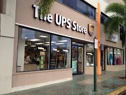 UPS HOURS | What Time Does UPS Close-Open? Barnes Noble At Denver West Village A Simon Mall Lakewood Co Heres The List 63 Stores Where Crooks Hacked Pin Queens To Lose Its Locations The End Of Year Now Open In Unts University Union News Denton Sample Page Literacy Volunteers Southern Connecticut Walnut Creek Closing On Jan 31 Claycord 038 Flagship Styled Wow Woo New Yorks Upper Yale Bookstore College Store Shops Customer Service Complaints Department