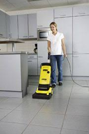 Karcher Floor Scrubber Attachment by 28 Best Karcher Cleaning Equipment Images On Pinterest Cleaning