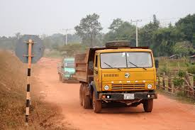 File:Kamaz Truck In Laos.jpg - Wikimedia Commons Maz Kamaz Gaz Trucks Farming Simulator 2015 15 Ls Mods Kamaz 5460 Tractor Truck 2010 3d Model Hum3d Kamaz Tandem Ets 2 Youtube 4326 43118 6350 65221 V10 Truck Mod Ets2 Mod Kamaz65228 8x8 V1 Spintires Mudrunner Azerbaijan Army 6x6 Truck Pictured In Gobustan Photography 5410 For Euro 6460 6522 121 Mods Simulator Autobagi Concrete Mixer Trucks Man Tgx Custom By Interior Modailt Gasfueled Successfully Completes All Seven Stages Of