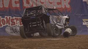 America's Best Of The Best: Monster Jam January Highlights 2017 ... Dogs Fully Otographed Demonstrating Key Behaviours Of Dozens Admin Space Technology Game Chaing Development 90cm Professional Power Supply Current Test Cable Phone Repair Amazoncom Vibrant Health Maximum Vibrance Plantbased Meal 4 Killed When Car Tanker Collide On New Jersey Highway Utter Buzz The Nrmaact Road Safety Trust Churchill Fellowship To Improve Heavy Gil Shopping News 516 By Woodward Community Media Issuu Upspring Milkscreen Breastmilk Alcohol Strips 30 Monster Jam Kids Collection Mutt Youtube Just Hook It Up Av Adapter Ace Hdware