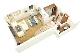 Floorplan Plus 3d Software Floor Plan Home Design Ground