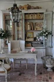 French Country Home fice Furniture Foter