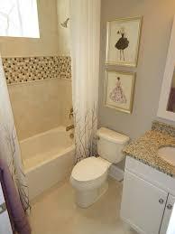 105 best tile designs bath images on tile design