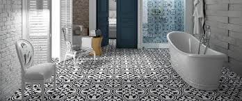 ceramic tile center