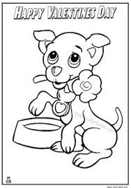 Pin By Magic Color Book On Cowboy Coloring Pages