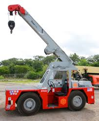Carry Deck Crane Rental Service   Ft. Lauderdale   West Palm Beach ... The 8 Best Spots For Art And Culture Lovers At Palm Beach Council Fl Grapple Trucks Debris Dog Outlets Cars Coffee Review Wpb Magazine City Of West Parks Recreation Moving Truck Tips What You Need To Know Coast Selfstorage Cstruction Crane Rental Service Ft Lauderdale Transportation Florida Crib Stroller Car Seat Rentals In Miami 12 Unique Things To Do In Stefanie Berg District Financial Manager Penske Leasing Uhaul Decision Centers Southern