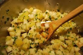 cuisiner celeri cuisiner celeri excellent salade de cleri u carottes au
