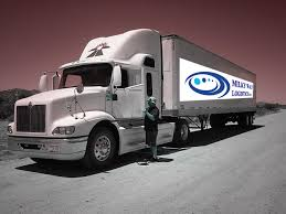 Shipping Goods From UK: Get An Instant Online Quote Today With Milky ... Cti Trucking Truck With Dry Bulk Trailer Semi Darkness Stock Photos Images Alamy Innovative Transportation Solutions Trucking Lti Martin Milk Transports 2017 Peterbilt 389 At Truckin For Kids 2016 The Worlds Best Of Freightliner And Milk Flickr Hive Mind Deep In The Heart Our Galaxy Estein Proved Right Again An Amazingly Wide Variety Planetforming Disks Trsportcompany Hashtag On Twitter Anne Craigs Great Adventure Life Road Canworld Logistics Inc Leading Intertional Freight Forwarders