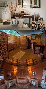 Safari Inspired Living Room Decorating Ideas by Best 25 Safari Bathroom Ideas On Pinterest Jungle Bathroom