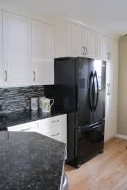 Cabinet Installer Jobs Calgary by Desmarais Cabinets Trustedpros