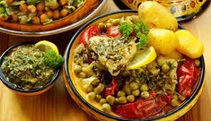 cuisine du maroc cuisine marocaine recettes du québec