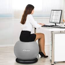 9 Best Ergonomic Office Chairs, According To Doctors: 2018 Bedroom Ideas Designs Inspiration Trends And Pictures For 2019 Modern Ding Chair Mid Century Dsw Eames White Plastic Chairs At Wooden Table In Minimal Ding Room Interior Wit Informative Makeup Vanity Amazon Com Luxury Women Hair Bench Girl Fniture For Small Neck Support Recliners Spaces Up To 70 Off Visual Hunt Cute With Black Moroccan John Lewis Partners Teenage Girls Bedroom Teen Bedrooms Girls Best Ideas Design Storage Tips Apartment Therapy Desk Top Blog Review