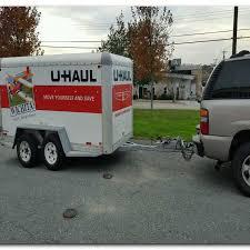 100 U Haul Truck Rentals Near Me Rent A Uhaul Near Me Print Wholesale