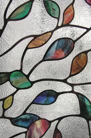 Artscape Decorative Window Film by Decoration Reflective Window Film Home Window Film Window Tint