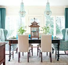 Target Fabric Dining Room Chairs by Target Dining Room Chairs Home Design Ideas And Pictures