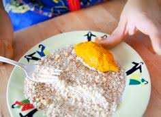 Japanese Pumpkin Croquette Recipe by Japanese Pumpkin Croquette Kabocha Korokke Recipe Pumpkin