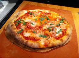 You Dont Need A Fancy Pizza Oven To Make Gourmet Pizzas At Home