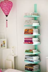 7 Upcycled DIY Ideas To Decorate A Tween Or Teen Girls Bedroom Lots Of Cool