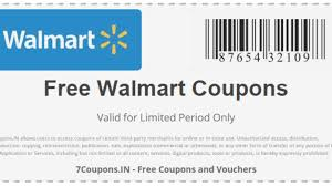 Walmart Coupons, Promo Codes & Cash Back (April 2019)   Hi ... Walmart Passport Photo Deals Williams Sonoma Home Online Free 85 Off Coupon Facebook Scam Hoaxslayer Expired Ymmv Walmartcom 10 20 Maximum Discount Black Friday Promo Codes Niagara Falls Comedy Club Coupons Canada Bridal Shower Gift Ideas For The Bride Rca Coupon Quantative Research With Numbers Erafone Round Table Employee Discount Good Health Usa Code Black Friday 2018 Best Deals On Apple Products Including Deal Alert You Can Net A Google Home Mini 4 Grocery Promo Code 2017 First Time Uber
