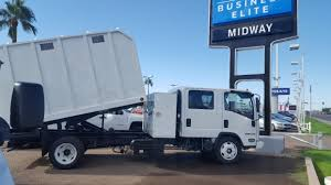 Chipper Truck For Sale In Arizona For Sale 2006 Gmc C6500 Alinum Chipper Truck Youtube Custom Bodies Flat Decks Mechanic Work The Company Branding Was Added To This Chipper Truck Match The Class 1 2 3 Light Duty Trucks 33 2017 Ram 5500 Arbortech Chip For Commercial Vehicle Wood Kids Garbage Pinterest Success Blog An Aerodynamic Lweight Giant On Man Lorry In Action 7hx8224627freightlinm2106chippertruck001 Sale In North Carolina Body Manufacturing Dump Box Fabricating Bts Equipment Page